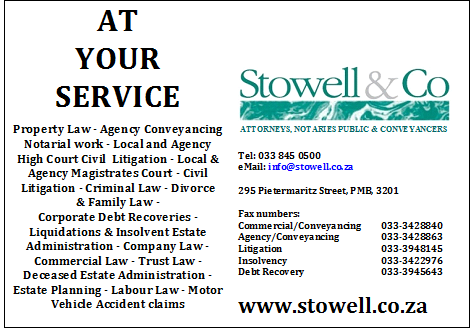 Stowell & Co